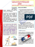 20180901 TRACT Cgt Mourenx Septembre V5