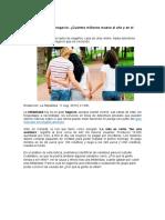 Noticias Cualitativas y cuantitativas enfoque peruano, economico, social.docx