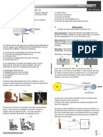 optica geométrica   9º ano panosso 2013.pdf