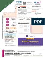 20190806183409957.pdf