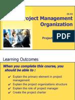 Ch 02 PM Organization (1)