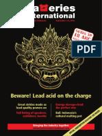 ABC18.ISSUU1.4.pdf