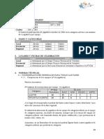 normas_tecnicas_voleibol.pdf