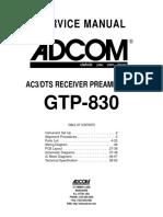 adcom_gtp-830_sm