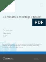 METÁFORA EN ORTEGA Y GASSET, TESIS DE UBA.pdf