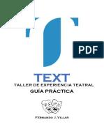 Unidad II - Practico El Juego Teatral.docx