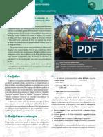 1a Serie  Vol 4.PDF