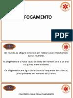 27A- Afogamento 1-1-1.pdf