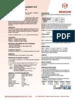 Creatinine (Alkaline Picrate).pdf