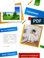 Halusinasi_PPT