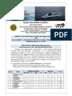 MDL-Notice-15-08.pdf