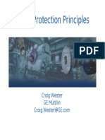 Notor Protection
