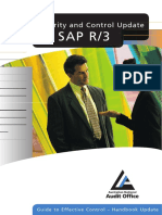Security_and_Control_Update_for_SAP_R3.pdf