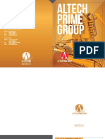 Altech Prime Group