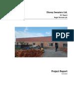 NewShedReport.pdf