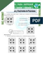 Ficha-Crucisumas-y-Crucirrestas-de-Fracciones-para-Tercero-de-Primaria.doc