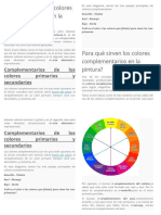 colores complementarios.docx