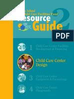 RICCFF-Resource-Guide_Vol-2.pdf