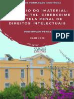 eb_ProvaDigital.pdf