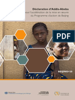 beijing_20_addis_declaration.fr_.pdf