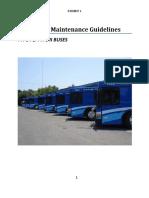 perf_target_transit_x4_RTS_Preventive_Maintenance_Guidelines.pdf
