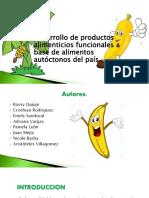 Diapositivas Proceso Convertido