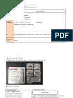 Lg Vr65710lvmp Sw Manual(Spain)