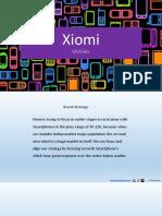 365731794-xiomi-140711025244-phpapp02.pdf