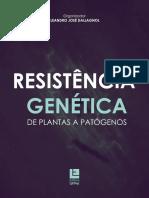 RESISTÊNCIA GENÉTICA DE PLANTAS A PATÓGENOS_EBOOK.pdf
