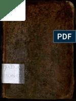 Plutarco Vidas Paralelas Tomo IV