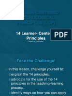 14learner Centeredprinciples 141125171111 Conversion Gate01