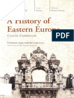 A History Of Eastern Europe.pdf