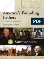 TGC 8525 - America's Founding Fathers Guidebook.pdf