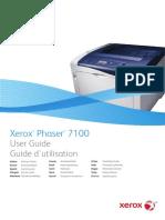 xerox-phaser-7100.pdf