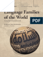 2235_Language_Families.pdf
