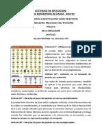 ACTIVIDAD-MEMORIAL.docx