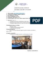 vizita_la_radio_constanta_clasa_a_iv_a_c_2019_cristea_carmen.pdf