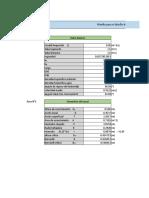 Diseño y dimensionamiento de canales.xlsx