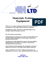 CMH_Test_Catalogue.pdf