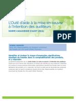 01165-RG-Outil-daide-a-la-mise-en-oeuvre-La-fraude-dans-la-comptabilisation-des-produits (6).pdf