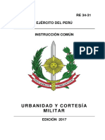 11. RE 137-1  CORTESIA MILITAR.pdf