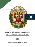 DOC1212013MANUAL.pdf