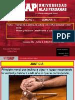 TEORIA DE LAS JUSTICIAS.pptx
