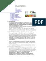 botánica - jardinería - cultivo de las orquideas.pdf