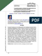 Dialnet-CompetenciasDocentesDesdeLaPerspectivaAndragogicaE-3063113