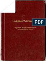 Gary Kildall 1993 - People, Places, and Events in the Evolution of Personal Computer Industry.pdf