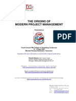 P050_Origins_of_Modern_PM.pdf