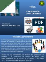 INGENIERIA CONCURRENTE.pptx