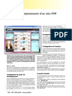 WEBDEV_PHP_SupportDeCours.pdf