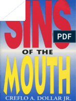 The Sins of the Mouth _Creflo Dollars.pdf